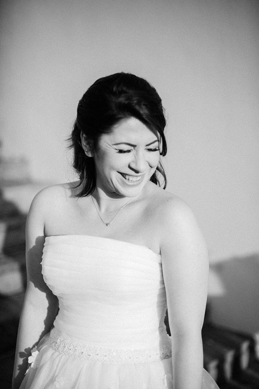Hochzeitskleid spitze, Hochzeitskleid schleier, romantisches ...