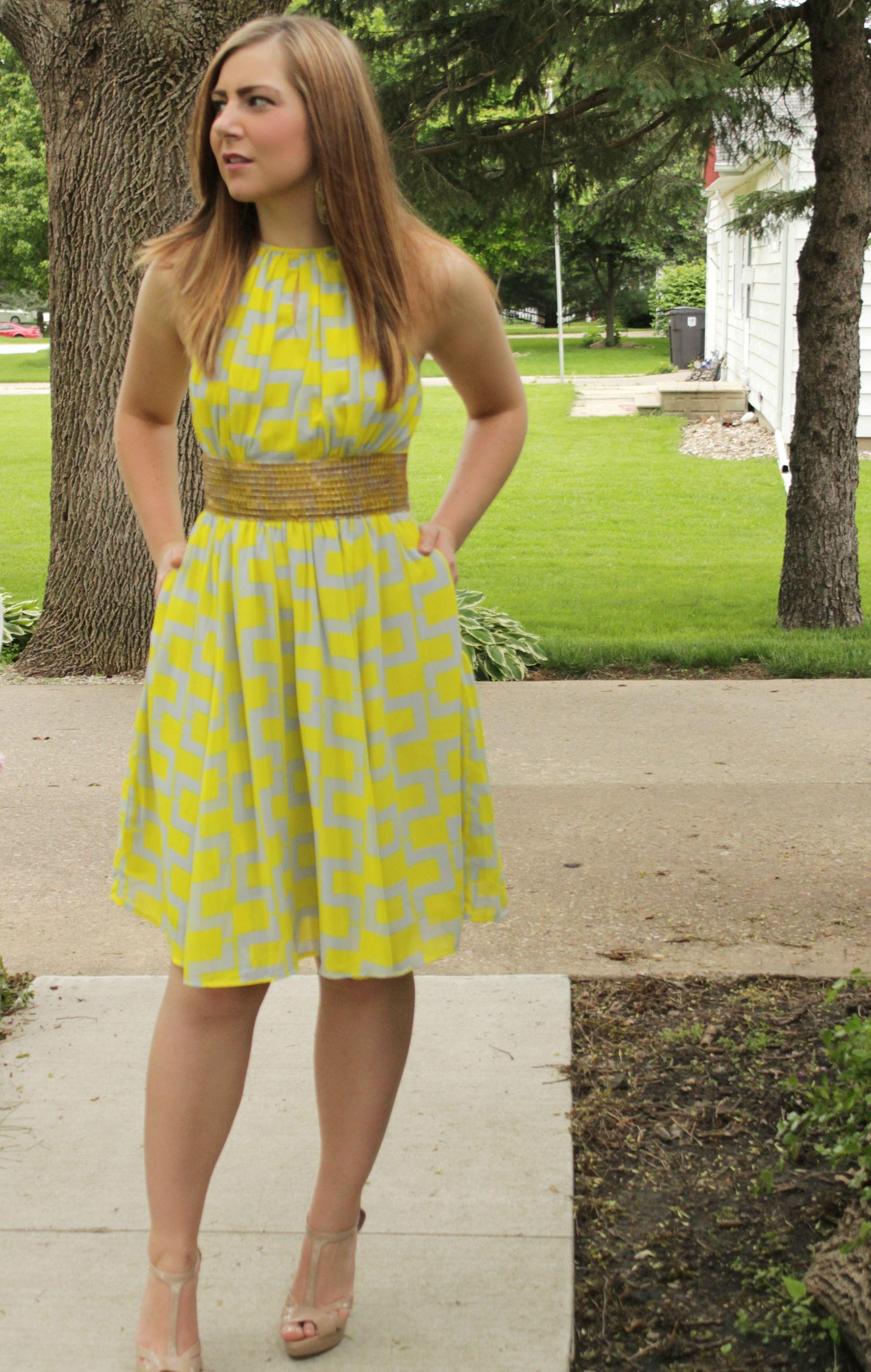 Bridal Shower Fun Rachel S Lookbook Dress To Impress Bridal Shower Dress Eshakti Dress [ 3242 x 2060 Pixel ]