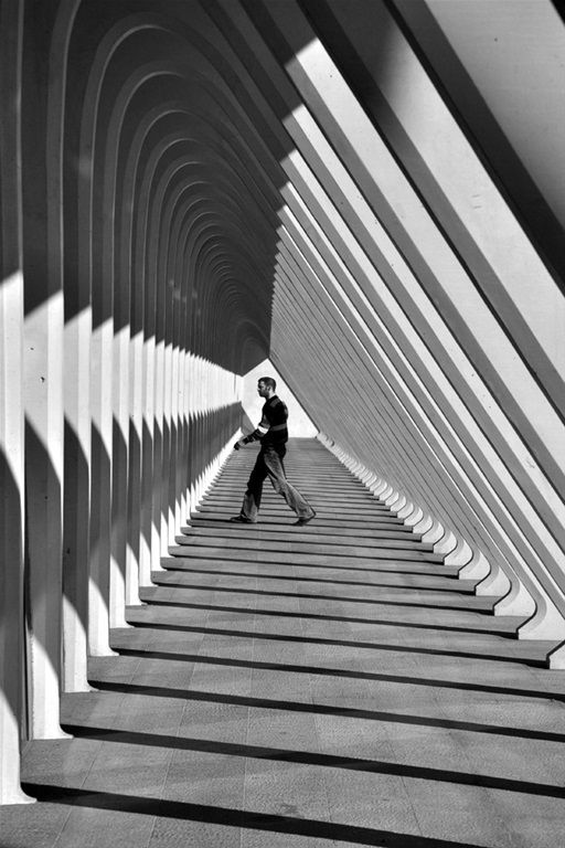 ombres et lumière | Street photo, Photo, Street photography