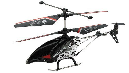 Special Offers - HAMMERHEAD HH49 Back Hawk Steel Series 4CH RC Helicopter w/ Gyro Technology - In stock & Free Shipping. You can save more money! Check It (April 05 2016 at 04:35PM) >> http://rccarusa.net/hammerhead-hh49-back-hawk-steel-series-4ch-rc-helicopter-w-gyro-technology/