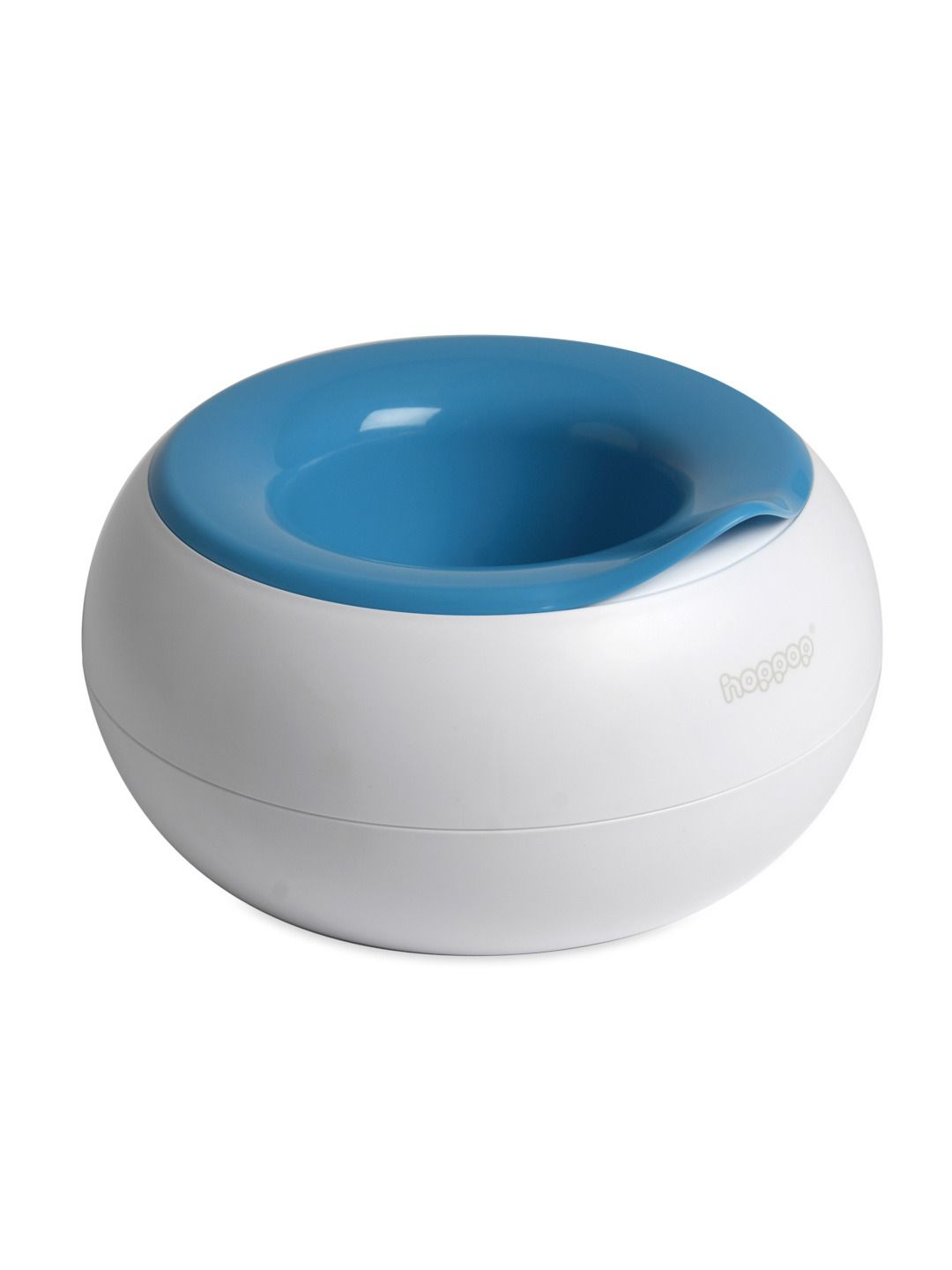 Donut Potty by Hoppop at Gilt | Everything for Baby & Child ...