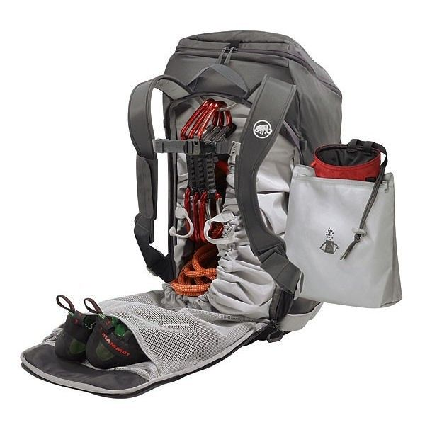 bac28cf6ac3e Choosing a Pack for Your Adventure - The Outdoor Gear Exchange Blog