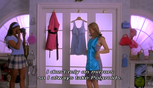 Top 21 best pictures about film Clueless quotes – movie quotes