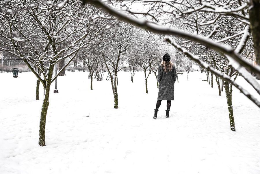 Stylesnobin nilkkurit kantavat läpi niin kinoksien kuin kuivuneiden kesäkatujen. ♥︎  http://www.stellaharasek.com/2017/03/talven-takuuvarmat/