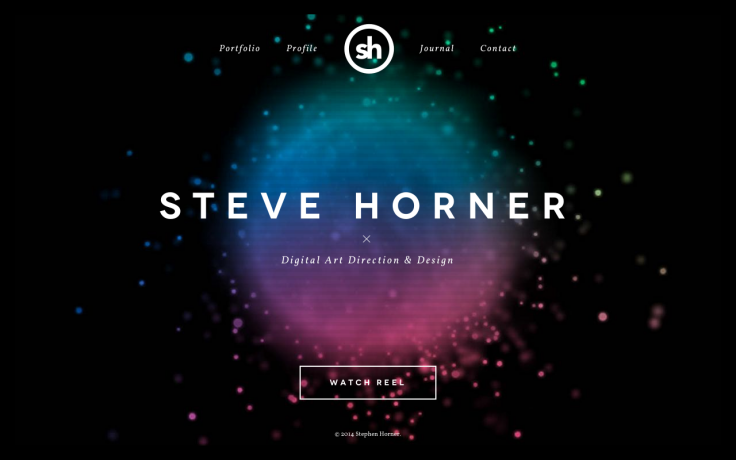 Website'http%3A%2F%2Fstevehorner.co.nz%2F' snapped on Page2images!