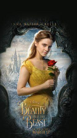 Jasmine luna gold смотреть онлайн