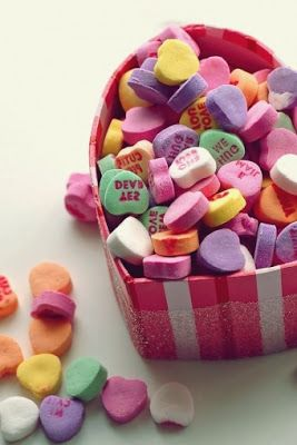 Sweet Love Wallpapers Backgrounds Hd Wallpapers Picture Background Photos Image Free Hq Wallpaper Valentines Sweets Heart Candy Restaurant Specials