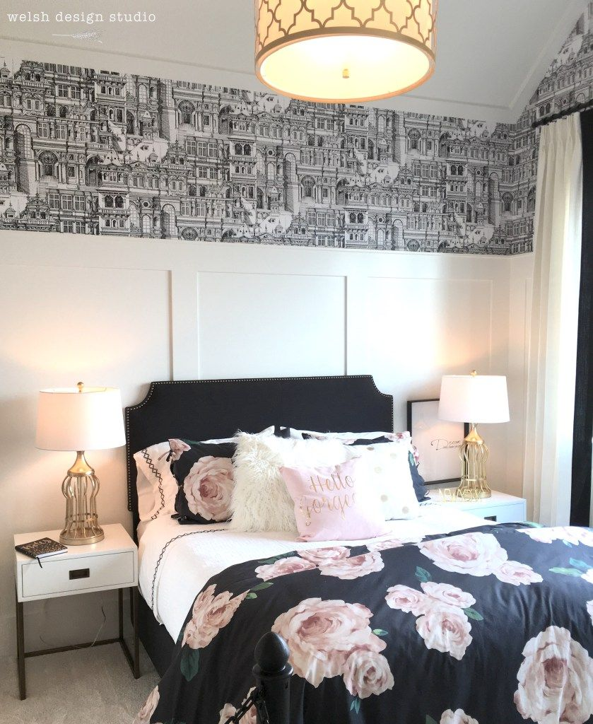 1 bedroom interior design ideas best of the  parade of homes  day   bedrooms room and room ideas