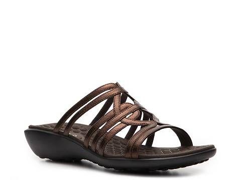 0c69c68cfa9f Privo by Clarks Keana Sandal Comfort Women s Shoes - DSW
