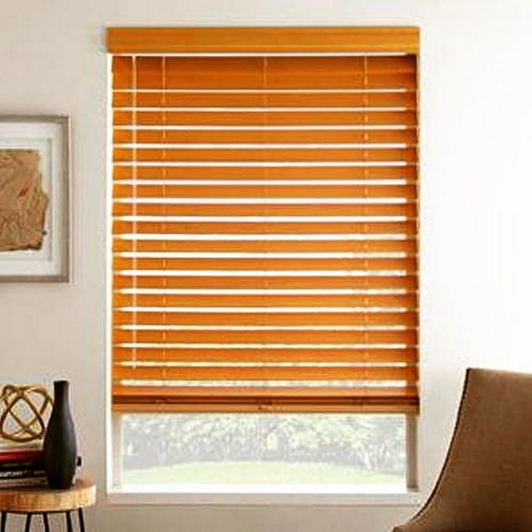 Perkaya Variasi Interior Jendela Setiap Ruangan Anda Dengan Window
