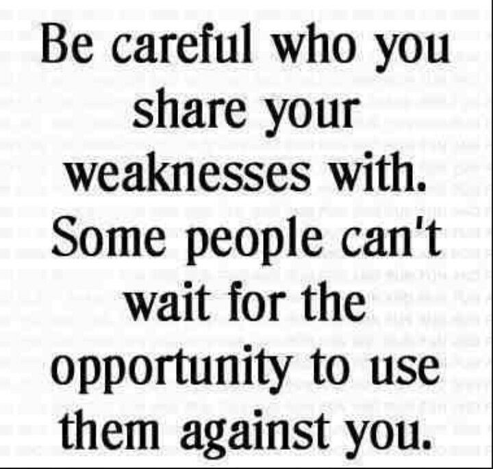 Enemies In Disguise Friends Quotes Fake Friend Quotes Fake People Quotes