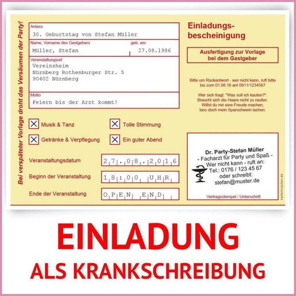 lustige einladungskarten kostenlos zum ausdrucken