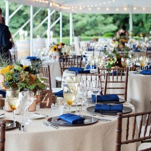 Stacy K Snapshot All Things Green Rochester Ny Wedding Florist Winery Weddings Wedding Florist Wedding