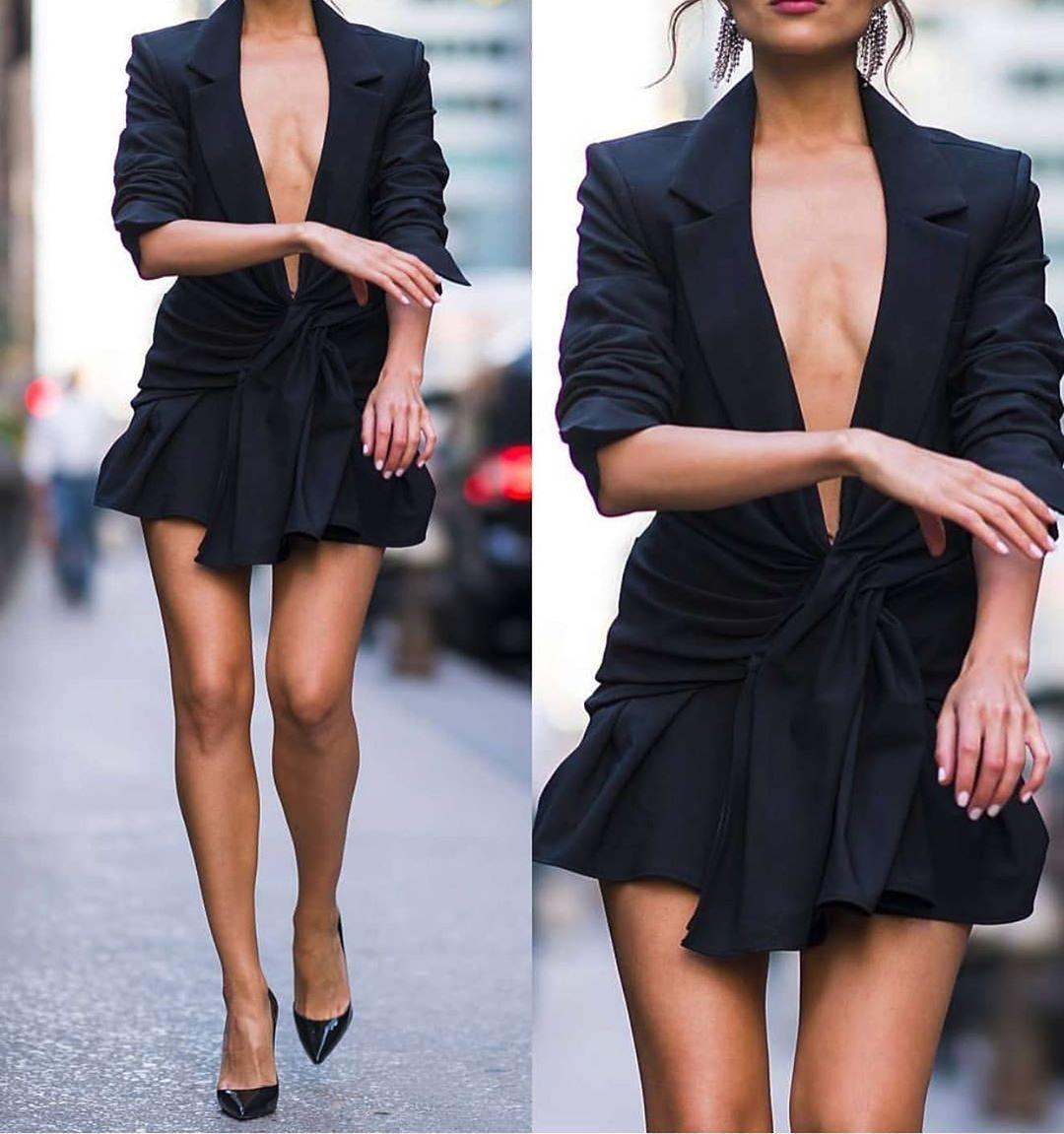 #luxury#fashion#fashionstyle#lipstick#sparkle#losangeles#ny#dubai#miami#greece#style#luxurylife#luxu...