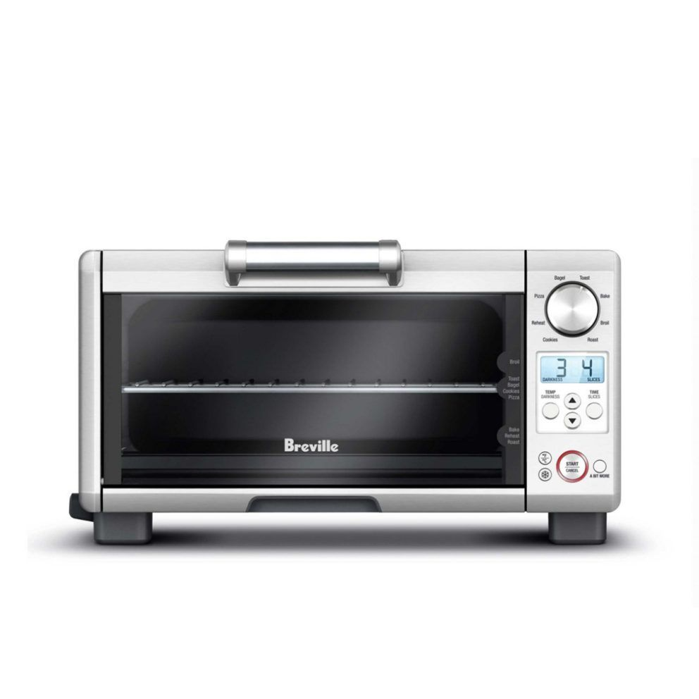 The Mini Smart Oven 174 Countertop Oven Oven Sale Oven