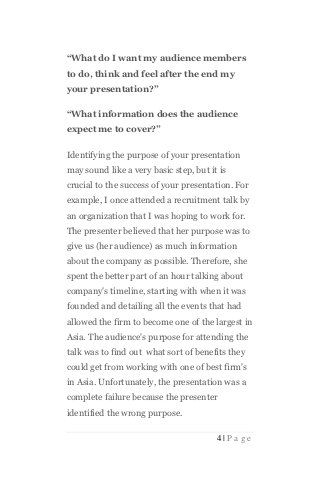 persuasive speech example opinion article examples for kids  speech writing how to write a persuasive speech quickly persuasive speech example