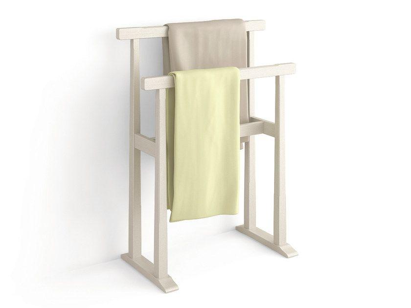 Scarica il catalogo e richiedi prezzi di Porta asciugamani ...