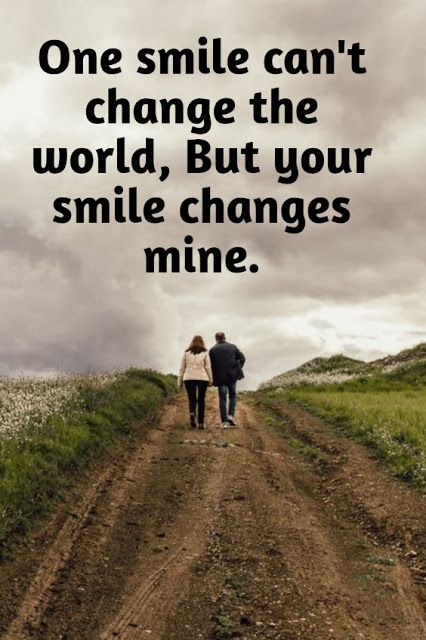 51 Strong Love And Relationship Quotes Sayings Strong