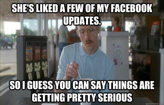 Gettin Pretty Serious Funny Mormon Memes Mormon Memes Valentines Memes