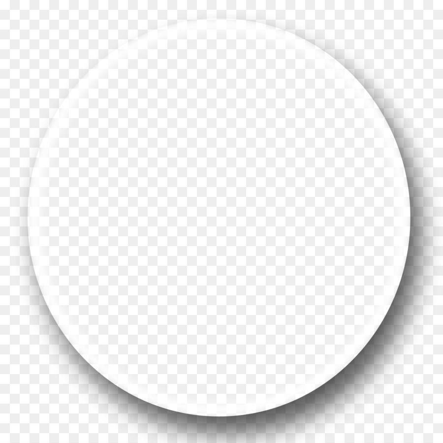 как на фото наложить белый круг эту песню