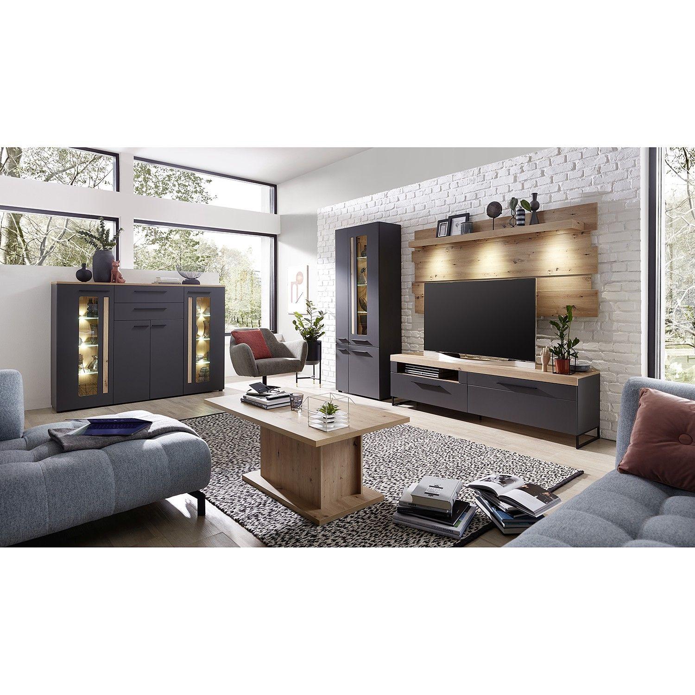 TV-Lowboards | TV-möbel jetzt online bestellen | home24