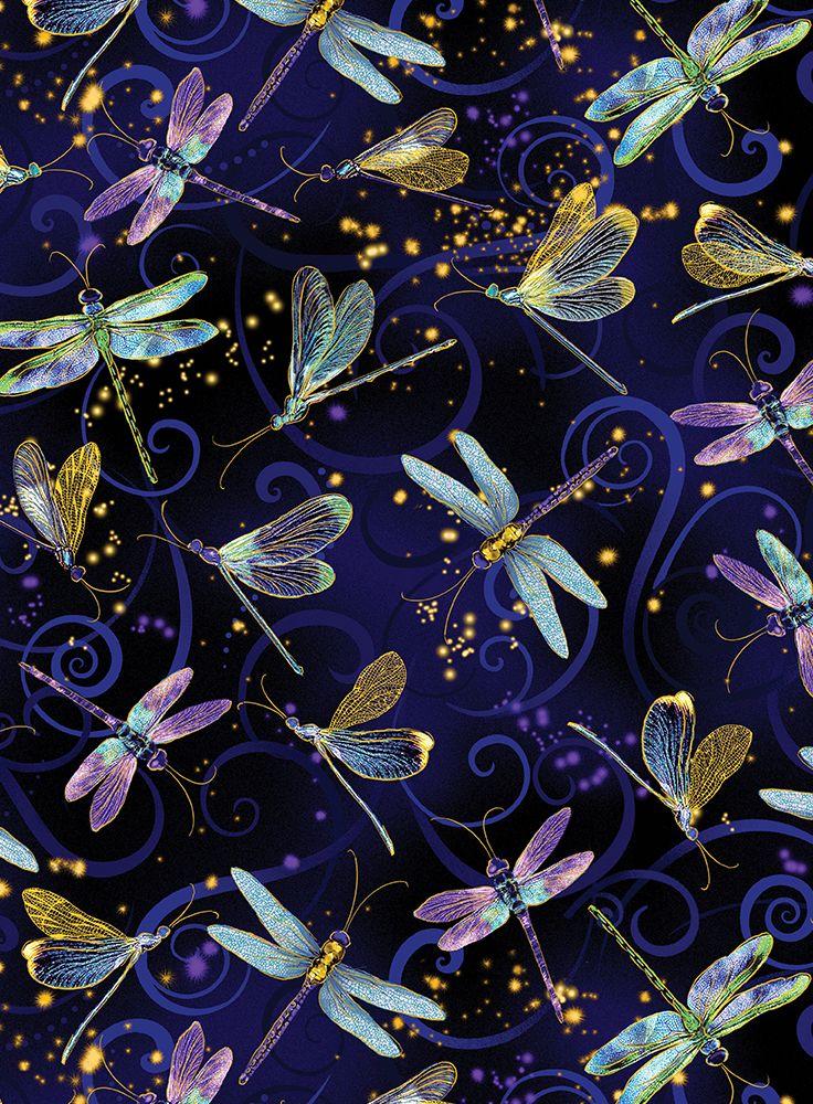 Dragonfly Dance By Kanvas Studio Dragonfly Wallpaper Dragonfly Art Dragonfly Artwork
