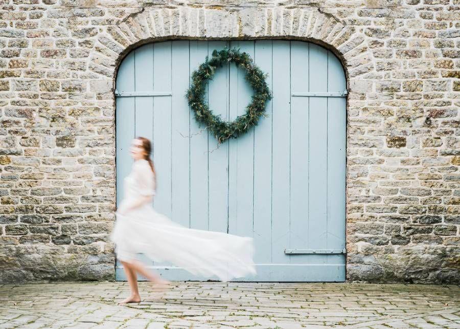 Wedding Planning In 8 Simple Steps