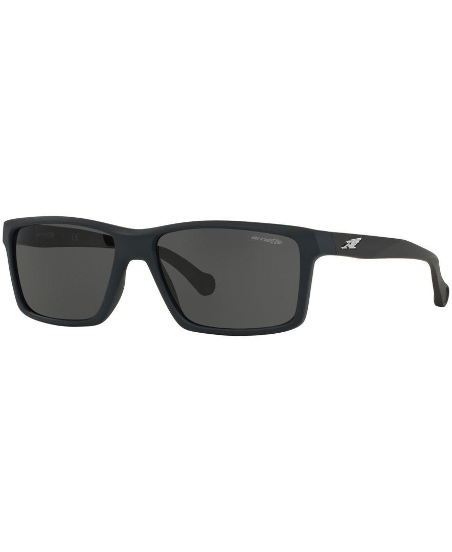 9fef4d51b6 Arnette Sunglasses, Arnette AN4208 57 | Ray ban aviator | Arnette ...