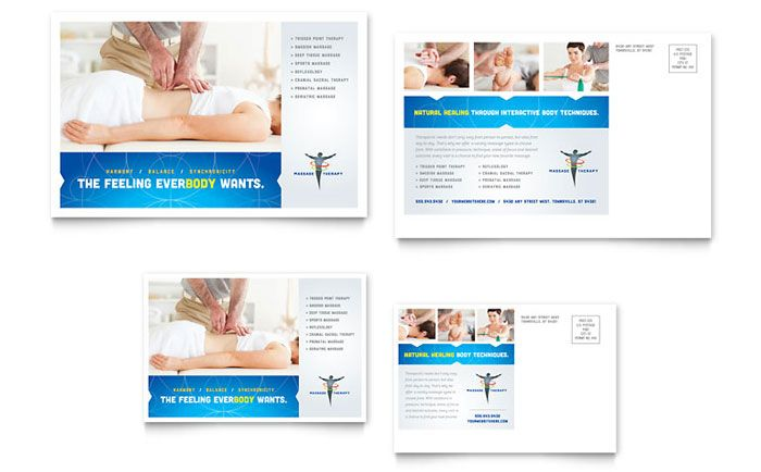 HR Consulting Tri Fold Brochure Design Template by StockLayouts - law firm brochure