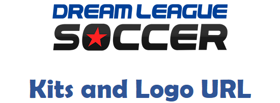 Dream League Soccer Kits 2017 2018 With Logo Url Dls 512 512 Kits Soccer Kits Soccer Logo Logos