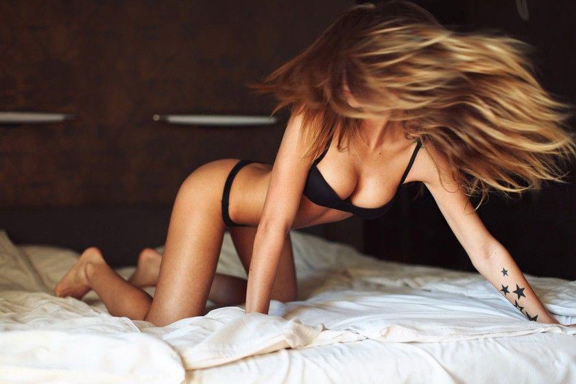 alisa-margulis-nude