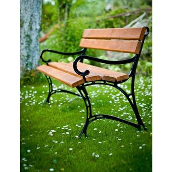 Image Par Walid Ghernoub Sur Bois Autres En 2020 Bancs De Jardin En Bois Jardins En Bois Banc Jardin