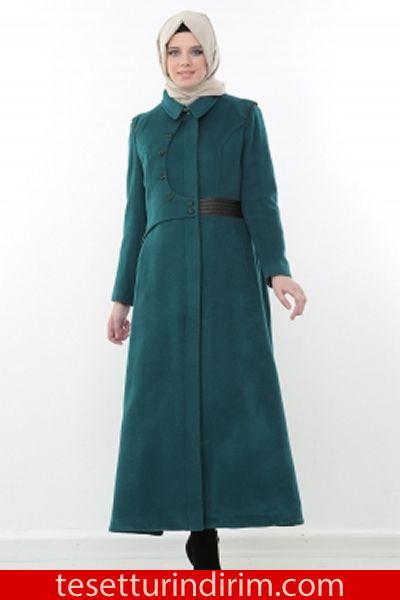 Kayra Giyim 2015 Kislik Kaban Ve Manto Modelleri Giyim Moda Manto