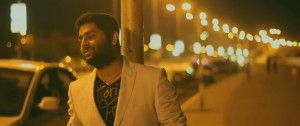 Muskurane Ki Wajah Tum Ho Remix Tejas Shetty Remix Dj Song Hindi