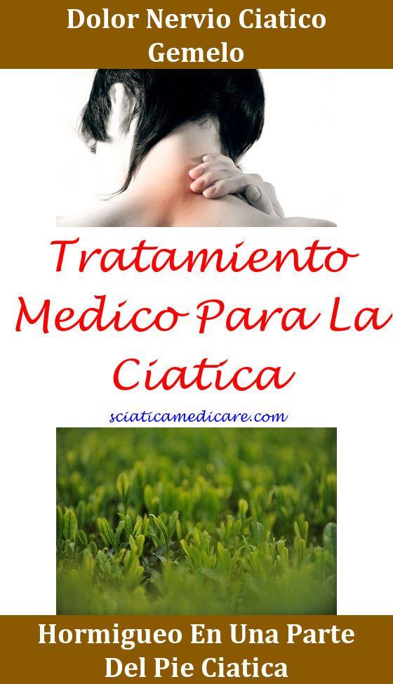 Ciatica Pierna Izquierda Remedios | Nervio ciatico, Ciatica sintomas ...