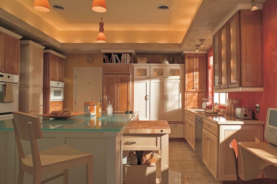 Valencia and Sonoma (With images) | Kitchen and bath ...