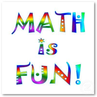 Google Images Math Clip Art | Fun Math Clip Art | Early Childhood ...