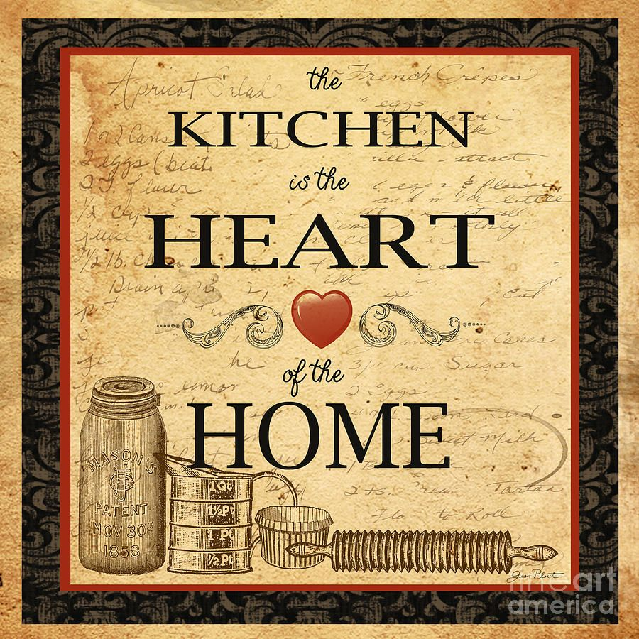 Kiss The Cook Kitchen Decor Amk 13564 1 By Mary Lake Thompson From Kiss The Cook Robert