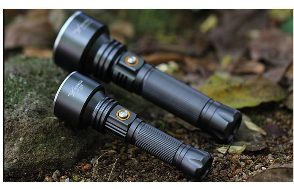 Check out YAGE XP-E 500-150... today! http://www.digdu.com/products/yage-xp-e-500-1500lm-aluminum-self-defense-waterproof-cree-led-flashlight-torch-light-for-18650-rechargeable-battery-yg-329d?utm_campaign=social_autopilot&utm_source=pin&utm_medium=pin