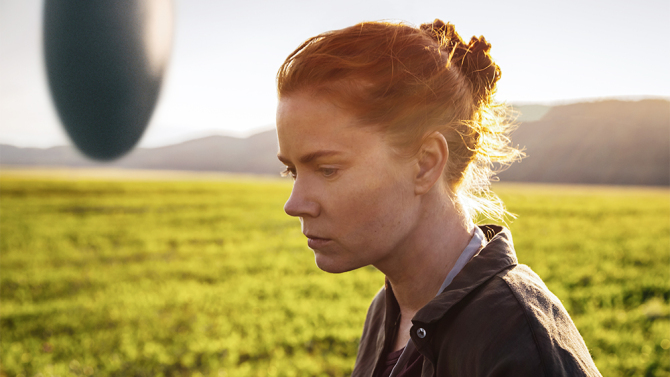 The 20 Best Scifi Movies of The 2010s Taste of Cinema