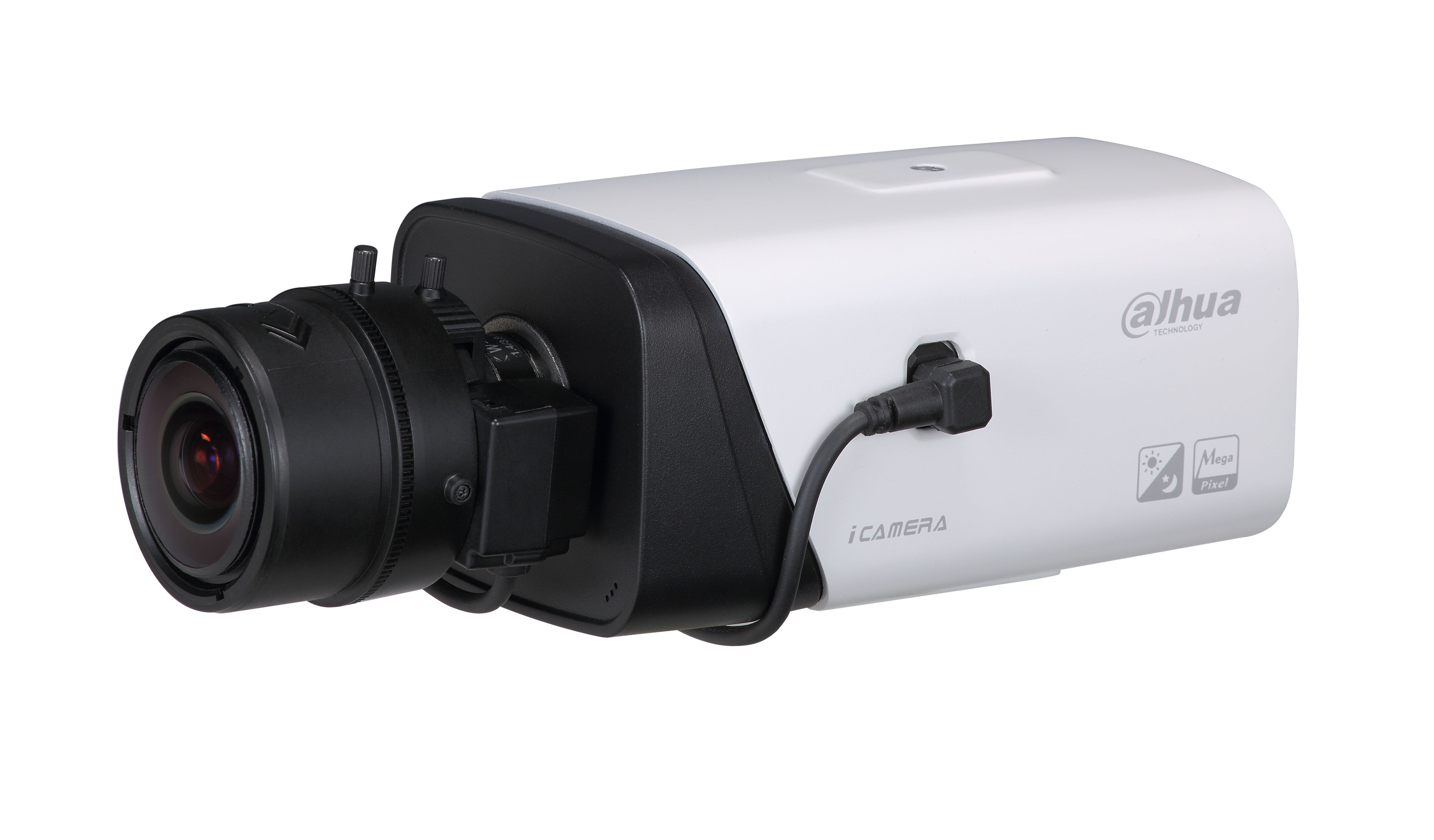 Revo America Coupon Codes 15 off on Surveillance Systems