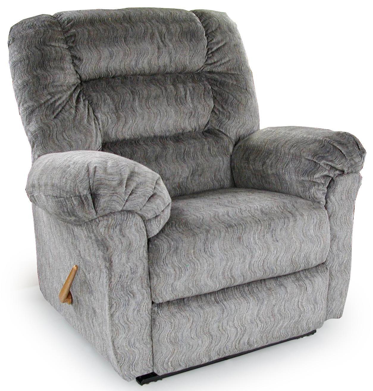 Recliners The Beast Troubador Lift Recliner By Best Home