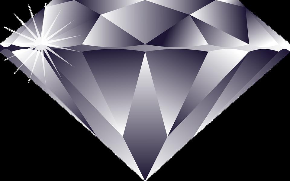 Бесплатные фото на Pixabay Алмаз, Дорогой, Gem