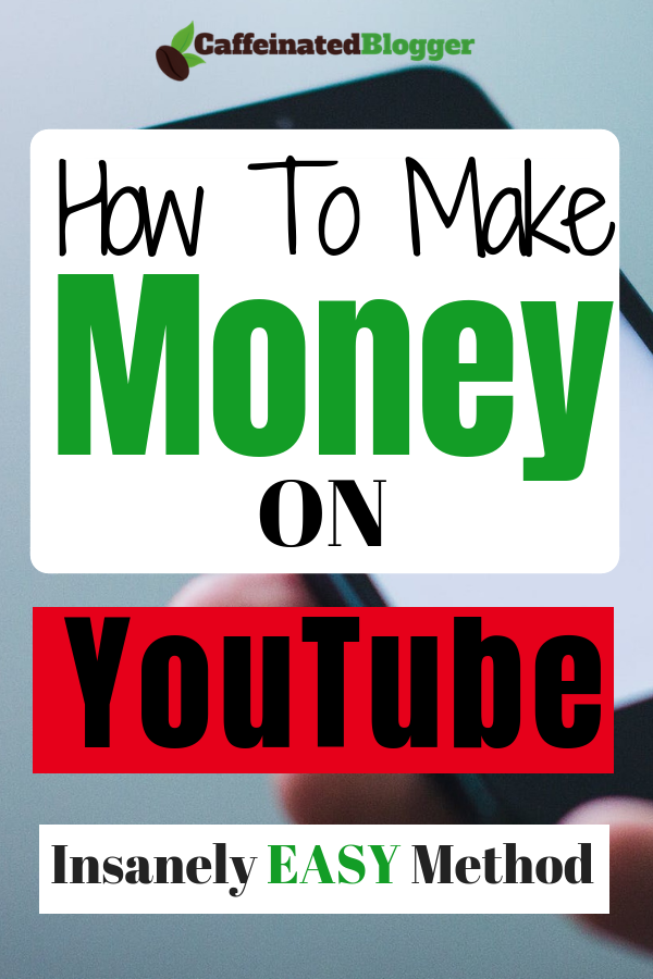 How To Start A Youtube Channel For Your Business In 2020 Youtube