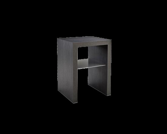 Nachttischschränke von Auping entdecken! Das elegante Design der ...