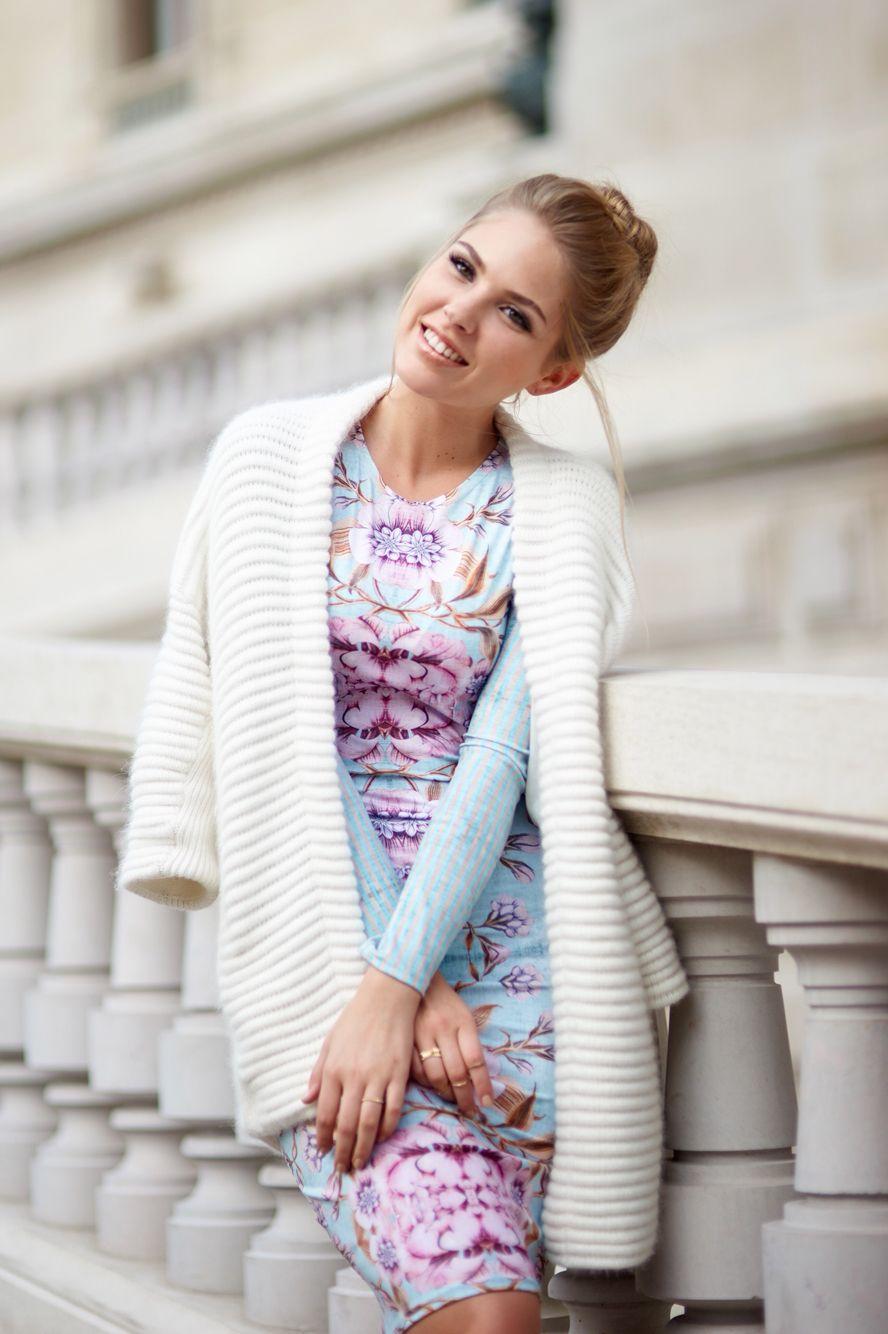Lisa starchak работа в москве вебкам моделью на студии