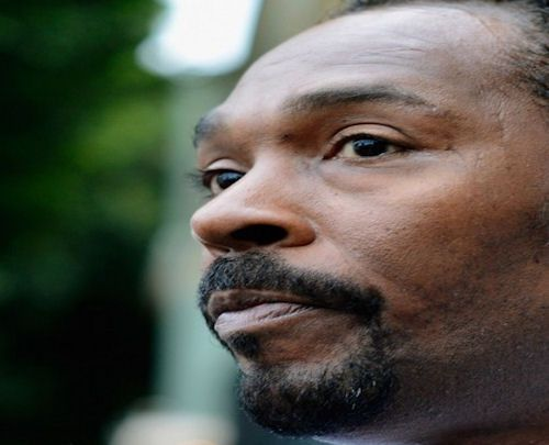Rodney King's ex fiancée speaks out, says he was troubled months before death #examinercom