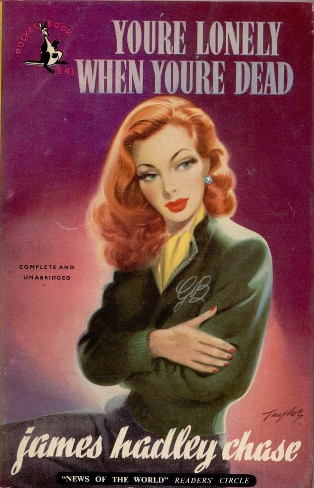 Cover Up Book : Bizarre covers from pulp crime fiction