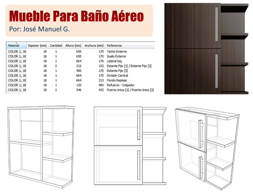 Diseños De Cocinas Armarios Y Muebles En General Programas Y Software De Carpinteria Herramientas De Carpin Muebles De Baño Muebles Aereos De Cocina Muebles