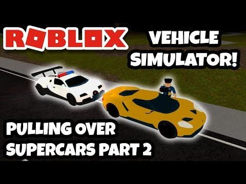 Roblox Locus Vehicle Simulator How To Get 90000 Robux